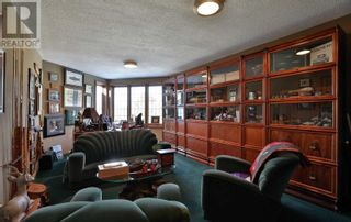 Photo 19: 3870 TINTERN RD in Lincoln: Agriculture for sale : MLS®# X5129930