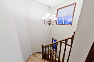Photo 38: 11558 Tuscany Boulevard NW in Calgary: Tuscany Detached for sale : MLS®# A1072317