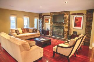Photo 11: 43 Cavendish Court in Winnipeg: Linden Woods Residential for sale (1M)  : MLS®# 202121519