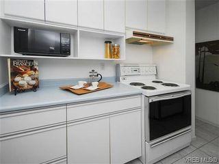 Photo 13: 202 2920 Cook St in VICTORIA: Vi Mayfair Condo for sale (Victoria)  : MLS®# 599662