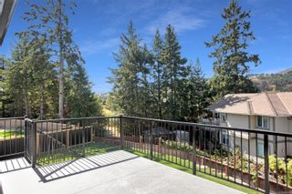 Photo 8: 607 Ravenswood Dr in : Na University District House for sale (Nanaimo)  : MLS®# 882949