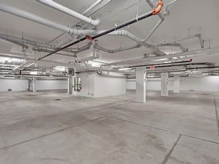 Photo 24: 305 1920 11 Avenue SW in Calgary: Sunalta Apartment for sale : MLS®# A1090450
