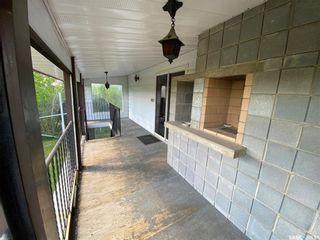Photo 19: RM#344 Meadowview Acreage Grandora in Corman Park: Residential for sale (Corman Park Rm No. 344)  : MLS®# SK814105