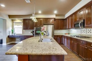 Photo 8: SCRIPPS RANCH House for sale : 5 bedrooms : 11495 Rose Garden Ct in San Diego