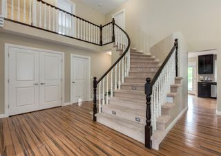 Photo 23: 86 Wood Valley Drive SW in Calgary: Woodbine Detached for sale : MLS®# A1119204