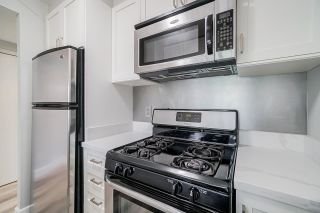 """Photo 6: 401 1003 BURNABY Street in Vancouver: West End VW Condo for sale in """"Milano"""" (Vancouver West)  : MLS®# R2584974"""