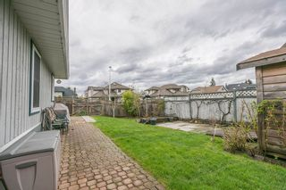 Photo 19: 18461 57A Avenue in Surrey: Cloverdale BC House for sale (Cloverdale)  : MLS®# R2154507