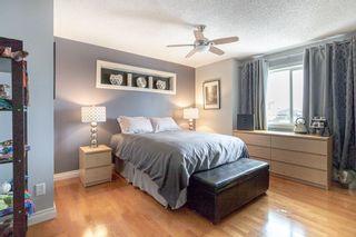 Photo 9: 2953 26 Street in Edmonton: Zone 30 Carriage for sale : MLS®# E4225760