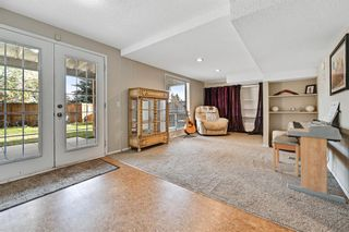 Photo 34: 60 Patterson Rise SW in Calgary: Patterson Detached for sale : MLS®# A1150518