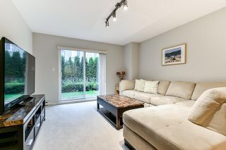 """Photo 24: 26 3461 PRINCETON Avenue in Coquitlam: Burke Mountain Townhouse for sale in """"BRIDLEWOOD"""" : MLS®# R2500651"""