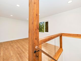 Photo 5: 398 COMPANION Way: Mayne Island House for sale (Islands-Van. & Gulf)  : MLS®# R2614628