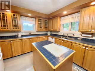 Photo 21: 58 Main Street in Valley Pond: House for sale : MLS®# 1236335