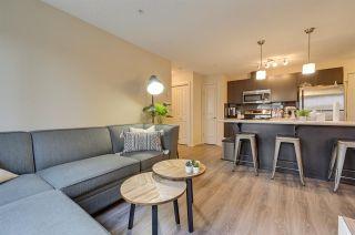 Photo 19: 104 340 WINDERMERE Road in Edmonton: Zone 56 Condo for sale : MLS®# E4247159