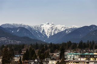 Photo 12: 1503 130 E 2ND Street in North Vancouver: Lower Lonsdale Condo for sale : MLS®# R2266705
