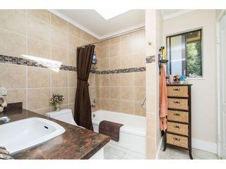 Photo 24: 14404 18 Avenue in Surrey: Sunnyside Park Surrey House for sale (South Surrey White Rock)  : MLS®# R2569861