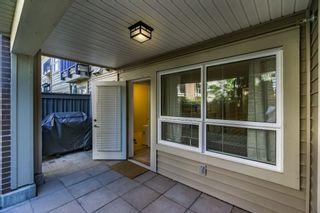 """Photo 14: 111 8600 PARK Road in Richmond: Brighouse Condo for sale in """"SAFFRON"""" : MLS®# R2114504"""