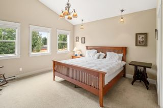 Photo 23: 2257 N Maple Ave in : Sk Broomhill House for sale (Sooke)  : MLS®# 884924