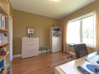 Photo 35: 309 FORESTER Avenue in COMOX: CV Comox (Town of) House for sale (Comox Valley)  : MLS®# 752431