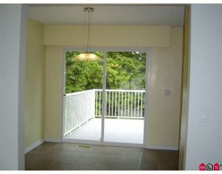 """Photo 5: 9236 119A Street in Delta: Annieville House for sale in """"Annieville"""" (N. Delta)  : MLS®# F2819781"""
