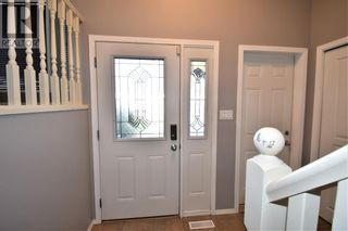 Photo 5: 183 MACKAY Crescent in Hinton: House for sale : MLS®# A1125569