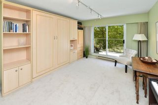 Photo 40: 311 10461 Resthaven Dr in : Si Sidney North-East Condo for sale (Sidney)  : MLS®# 882605