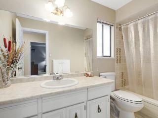 Photo 17: 5295 CHAMBERLAYNE Avenue in Delta: Neilsen Grove House for sale (Ladner)  : MLS®# R2181099