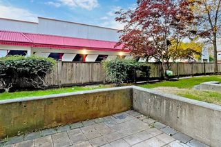 Photo 31: 106 20200 56 Avenue in Langley: Langley City Condo for sale : MLS®# R2620442