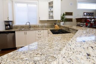 Photo 8: 3505 Promenade Cres in Victoria: Residential for sale : MLS®# 286554