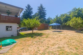 Photo 3: 2860 Knotty Pine Rd in : La Langford Proper House for sale (Langford)  : MLS®# 879652
