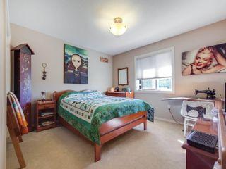 Photo 26: 255 41 SUMMERWOOD Boulevard: Sherwood Park Townhouse for sale : MLS®# E4266420