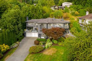 Photo 38: 4860 NORTHWOOD Drive in West Vancouver: Cypress Park Estates House for sale : MLS®# R2617676