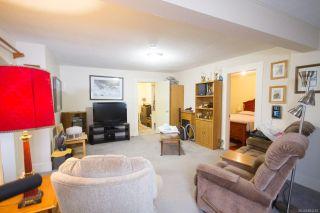 Photo 4: 4223 Ballson Rd in : PA Port Alberni House for sale (Port Alberni)  : MLS®# 864252