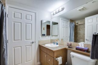 Photo 20: 3310 92 Crystal Shores Road: Okotoks Apartment for sale : MLS®# A1066113