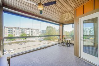 Photo 17: B424 20716 WILLOUGHBY TOWN CENTRE Drive in Langley: Willoughby Heights Condo for sale : MLS®# R2607429