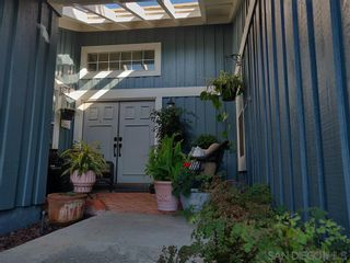 Photo 10: MIRA MESA House for sale : 3 bedrooms : 7835 Gaston Dr in San Diego