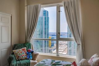 Photo 44: SAN DIEGO Condo for sale : 2 bedrooms : 1240 India Street #2201