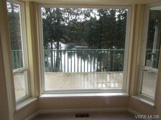 Photo 7: 725 Martlett Dr in VICTORIA: Hi Western Highlands House for sale (Highlands)  : MLS®# 662045