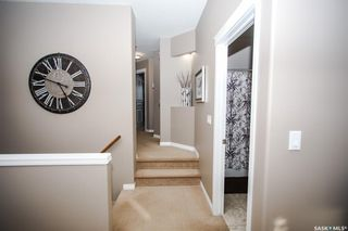 Photo 32: 138 Martin Crescent in Saskatoon: Stonebridge Residential for sale : MLS®# SK871509