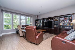 Photo 4: 74 19477 72A Avenue in Surrey: Clayton Townhouse for sale (Cloverdale)  : MLS®# R2199484