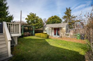 Photo 3: 1910 Leighton Rd in : Vi Jubilee House for sale (Victoria)  : MLS®# 870638