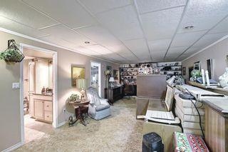 Photo 37: 728 Lake Placid Drive SE in Calgary: Lake Bonavista Detached for sale : MLS®# A1111269