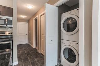 Photo 9: 3104 625 Glenbow Drive: Cochrane Apartment for sale : MLS®# A1124973