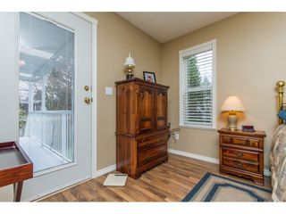 Photo 8: 34621 YORK Avenue in Abbotsford: Abbotsford East House for sale : MLS®# R2153513