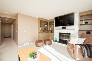 Photo 16: 208 Strathcona Mews SW in Calgary: Strathcona Park Detached for sale : MLS®# A1094826