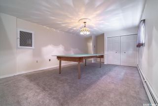Photo 39: 1173 Normandy Drive in Moose Jaw: VLA/Sunningdale Residential for sale : MLS®# SK810381