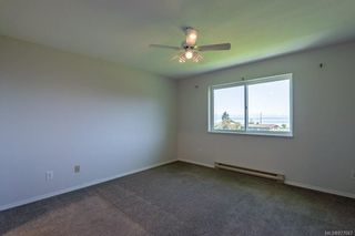 Photo 14: 303 2730 S Island Hwy in : CR Willow Point Condo for sale (Campbell River)  : MLS®# 877067
