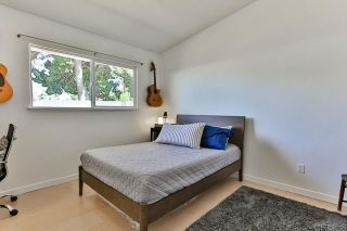 Photo 44: House for sale : 3 bedrooms : 7724 Lake Andrita Avenue in San Diego