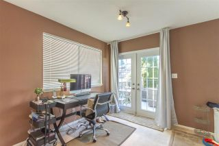 Photo 10: 8007 ELLIOTT Street in Vancouver: Fraserview VE House for sale (Vancouver East)  : MLS®# R2522410