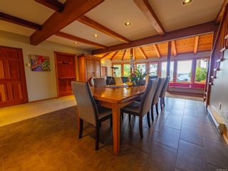 Photo 14: 460 Marine Dr in : PA Ucluelet House for sale (Port Alberni)  : MLS®# 878256