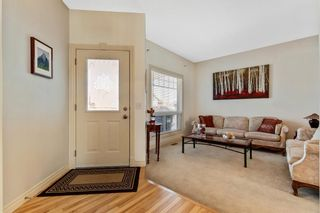 Photo 4: 120 Evergreen Square SW in Calgary: Evergreen Detached for sale : MLS®# A1080172